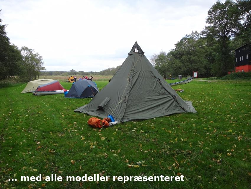 24_med-alle-modeller-repræsenteret_b